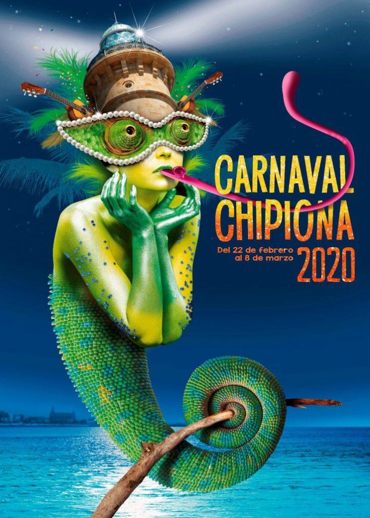es Chipiona-2020-743x1040.jpg
