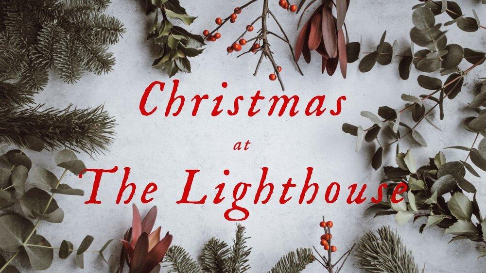 ¡Felices Fiestas! a todos nuestros lectores