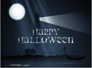 La imagen tiene un atributo ALT vacío; su nombre de archivo es Halloween-1-6.jpg