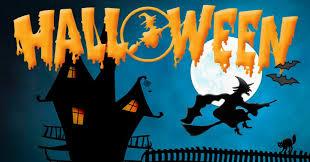 La imagen tiene un atributo ALT vacío; su nombre de archivo es Halloween-19.jpg