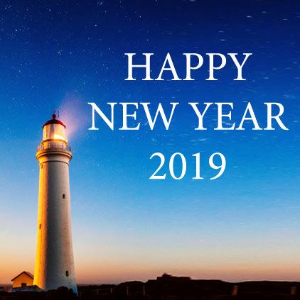 su nombre de archivo es Happy-New-Year-2019.jpg