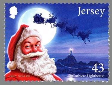 La imagen tiene un atributo ALT vacío; su nombre de archivo es La-Corbiere-Lighthouse.jpg