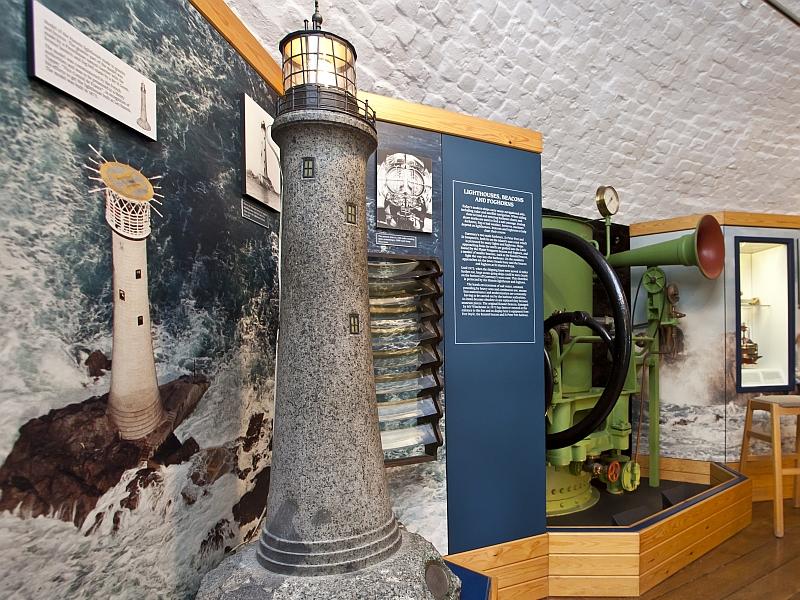 18 de mayo «Día Internacional de los Museos»