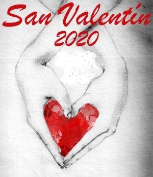 San-Valentín-20.jpg