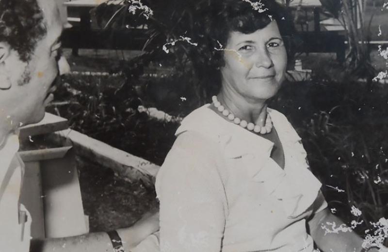 Homenaje del 8 de marzo a las mujeres que trabajaron en los faros
