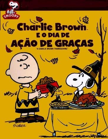 La imagen tiene un atributo ALT vacío; su nombre de archivo es charlie-brown-portugal.jpg