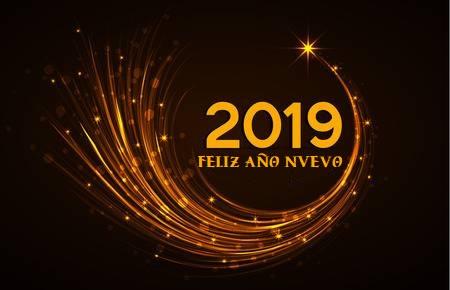 feliz-2019-.jpg