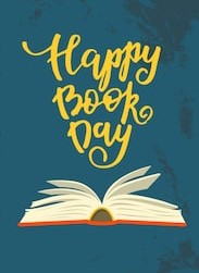 happy-libro-día.jpg