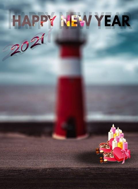 La imagen tiene un atributo ALT vacío; su nombre de archivo es happy-new-year-2021.jpg