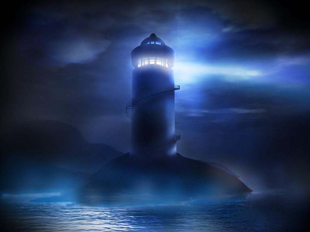 La imagen tiene un atributo ALT vacío; su nombre de archivo es lighthouse-in-the-dark-night.jpg